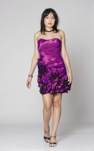 cl-1099_purple_black_2